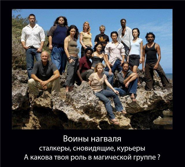 http://s0.uploads.ru/o51HN.jpg