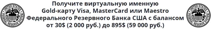 http://s0.uploads.ru/pGVKI.png