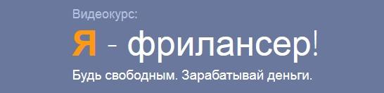 http://s0.uploads.ru/pNDST.jpg
