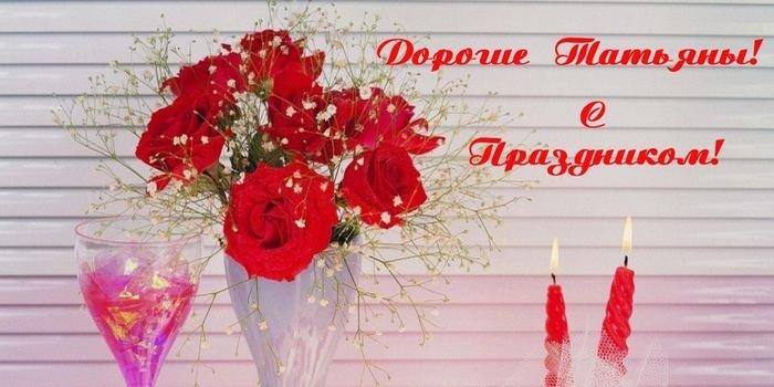http://s0.uploads.ru/q7pH8.jpg