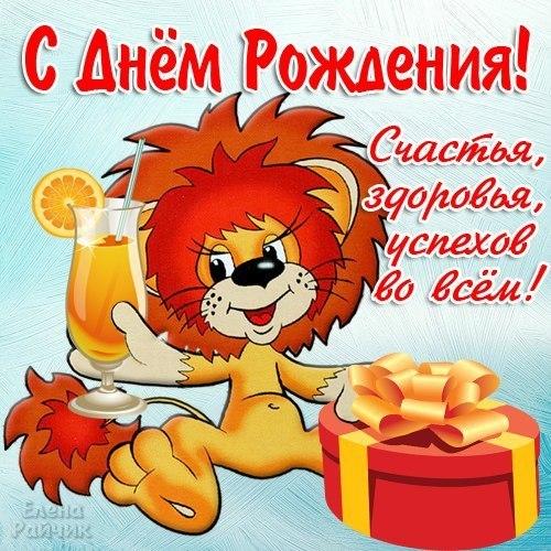 http://s0.uploads.ru/r2uDV.jpg