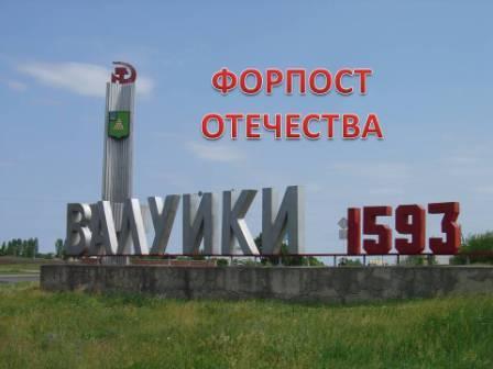 http://s0.uploads.ru/rhUkH.jpg
