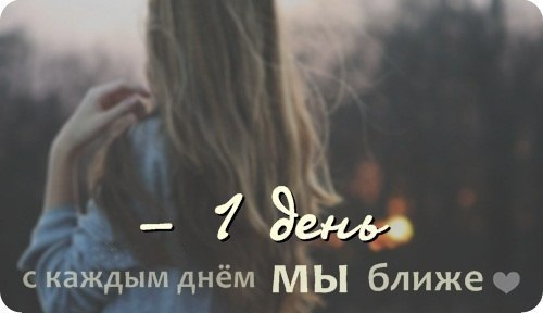 http://s0.uploads.ru/rm0U4.jpg