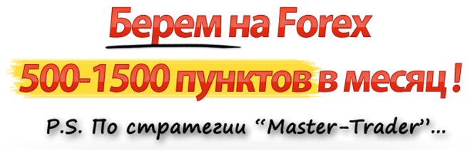 http://s0.uploads.ru/rqxJM.png
