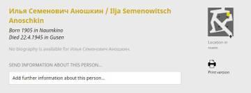 http://s0.uploads.ru/t/0u4Dz.jpg