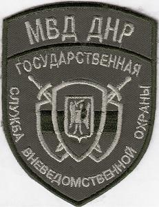 http://s0.uploads.ru/t/187ae.jpg