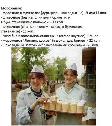 http://s0.uploads.ru/t/1d3Vw.jpg