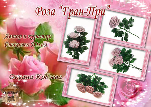 http://s0.uploads.ru/t/1wv0B.jpg