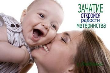 http://s0.uploads.ru/t/2KJuL.jpg