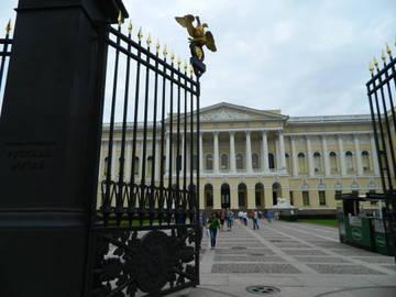 http://s0.uploads.ru/t/2Nvjo.jpg