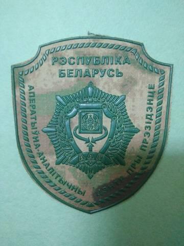 http://s0.uploads.ru/t/4cHlU.jpg