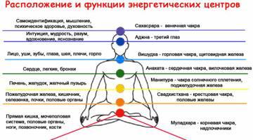 http://s0.uploads.ru/t/59r1E.jpg