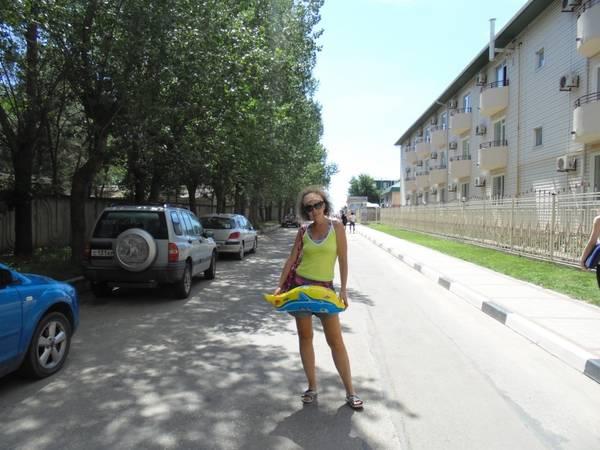 http://s0.uploads.ru/t/6muOo.jpg