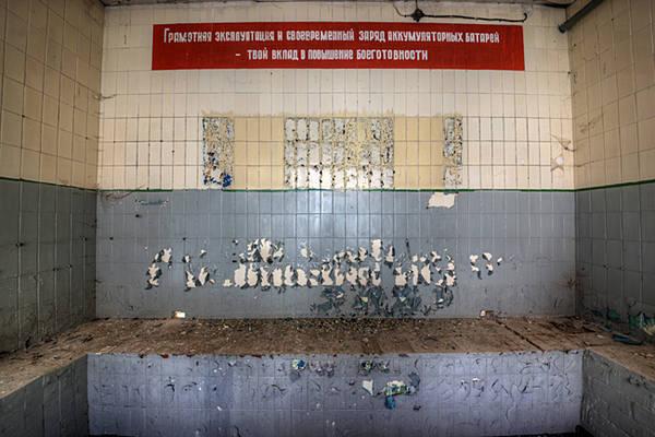 http://s0.uploads.ru/t/6u4GU.jpg