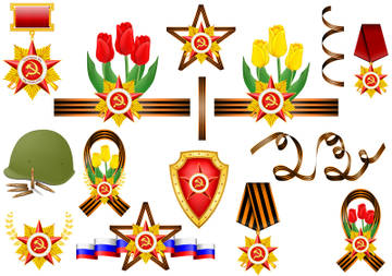http://s0.uploads.ru/t/8OktA.jpg