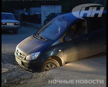 http://s0.uploads.ru/t/8uE95.jpg