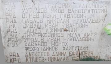 http://s0.uploads.ru/t/9ZUXa.jpg