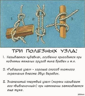 http://s0.uploads.ru/t/ACl6c.jpg