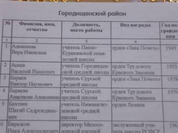 http://s0.uploads.ru/t/ALRQj.jpg