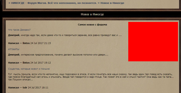http://s0.uploads.ru/t/AWh1v.png