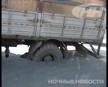 http://s0.uploads.ru/t/BapML.jpg