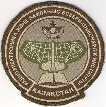 http://s0.uploads.ru/t/CTXw1.jpg