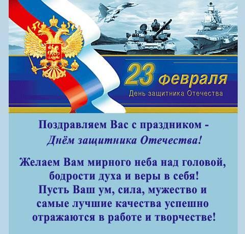 http://s0.uploads.ru/t/CUGZe.jpg