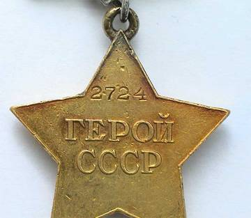http://s0.uploads.ru/t/EUSvz.jpg