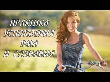 http://s0.uploads.ru/t/FnZ7W.jpg