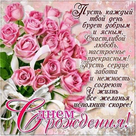 http://s0.uploads.ru/t/Fv5iE.jpg