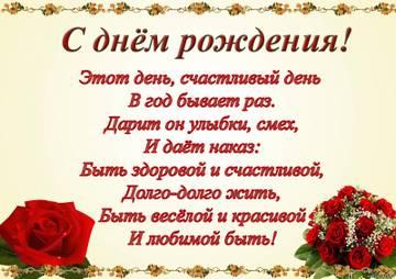 http://s0.uploads.ru/t/GW3Ow.jpg