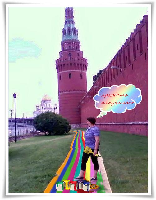 http://s0.uploads.ru/t/HRO2A.png