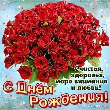 http://s0.uploads.ru/t/Hdi7D.jpg