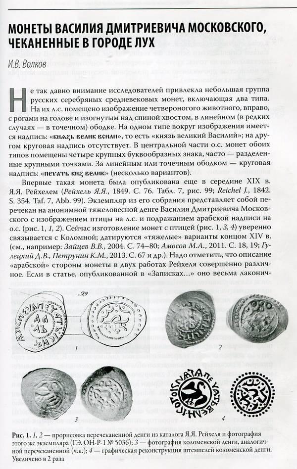 http://s0.uploads.ru/t/JSygP.jpg