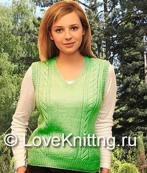 http://s0.uploads.ru/t/KIy54.jpg