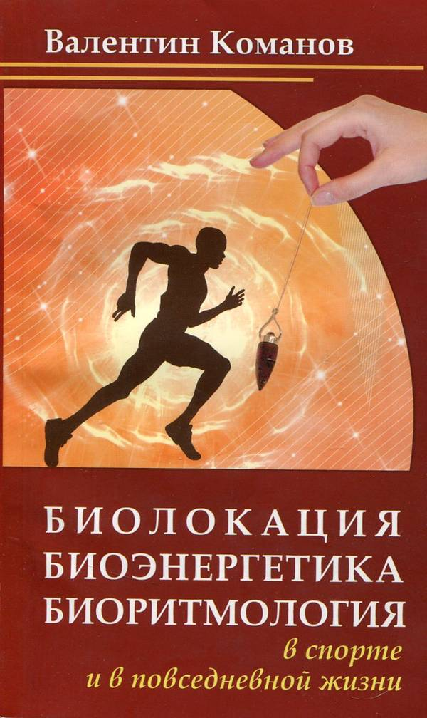 http://s0.uploads.ru/t/KOPzM.jpg