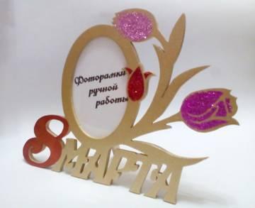 http://s0.uploads.ru/t/KjhMp.jpg