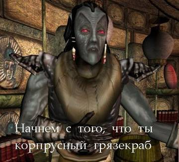 http://s0.uploads.ru/t/LBfR0.jpg