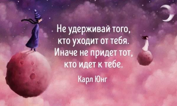 http://s0.uploads.ru/t/Mhex9.jpg