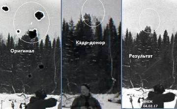 http://s0.uploads.ru/t/O2nYg.jpg