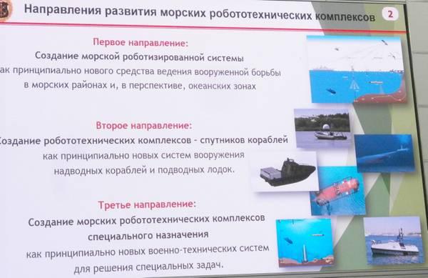 http://s0.uploads.ru/t/OU5Yq.jpg