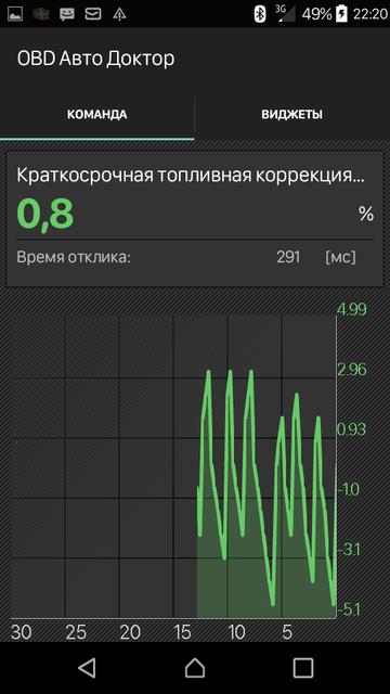 http://s0.uploads.ru/t/Q2Z19.png