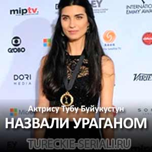 http://s0.uploads.ru/t/Q8FP6.jpg