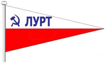 http://s0.uploads.ru/t/QjUd1.jpg