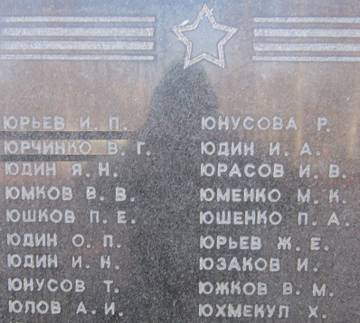 http://s0.uploads.ru/t/RB3TG.jpg