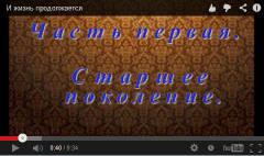 http://s0.uploads.ru/t/RqhCF.jpg