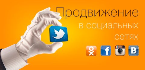 http://s0.uploads.ru/t/Sn1fg.png