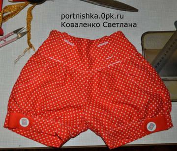 http://s0.uploads.ru/t/TSimr.jpg