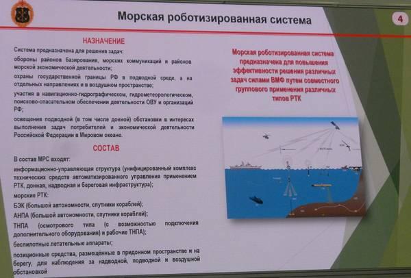 http://s0.uploads.ru/t/TXelr.jpg