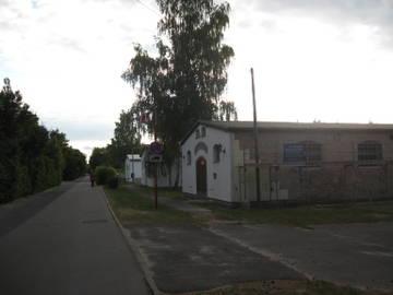 http://s0.uploads.ru/t/UO43E.jpg